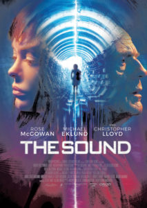 the sound movie