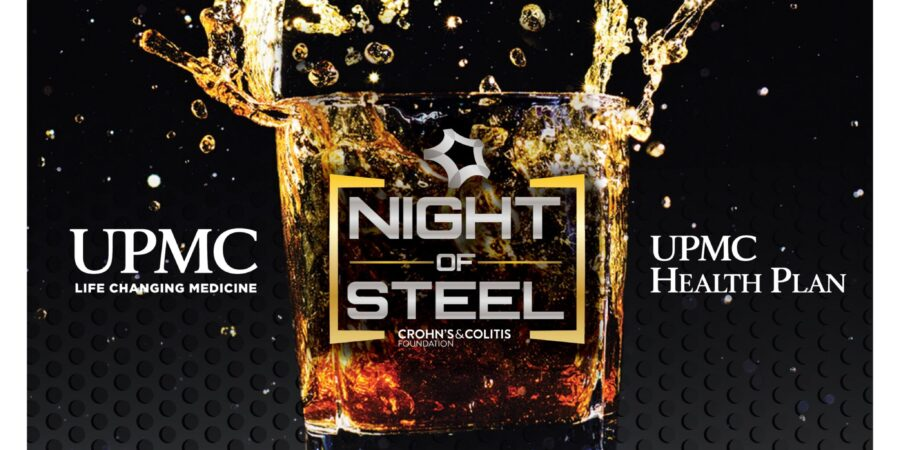 night of steel